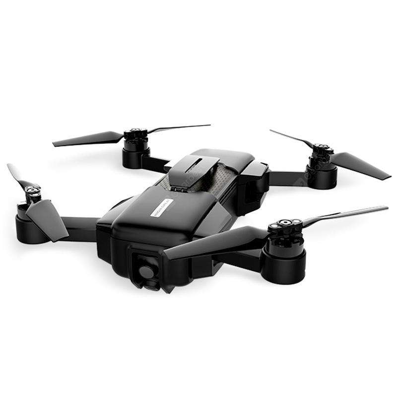 High Great Mark 4K RC Drone