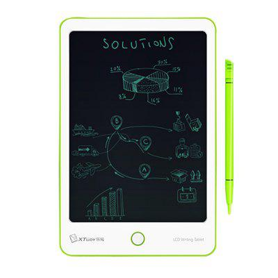 WP9320 9 inch LCD Electronic Writing Pad