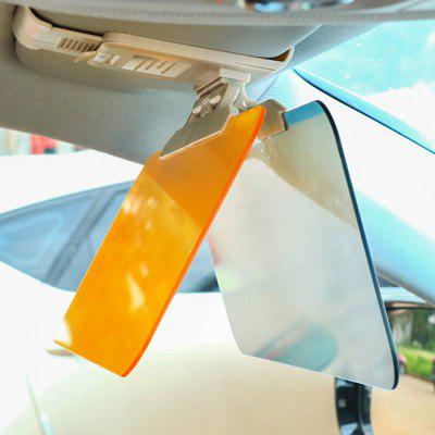 Super Large Size All Day Use Sun Visor