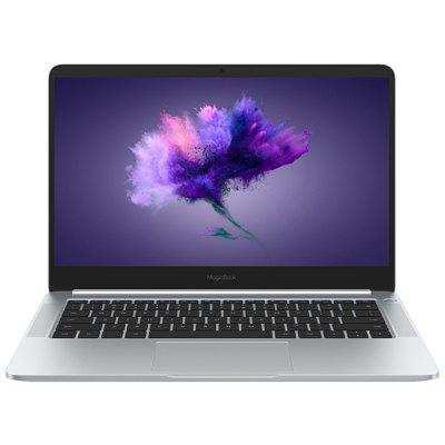 HUAWEI Honor Magic Book Laptop Image