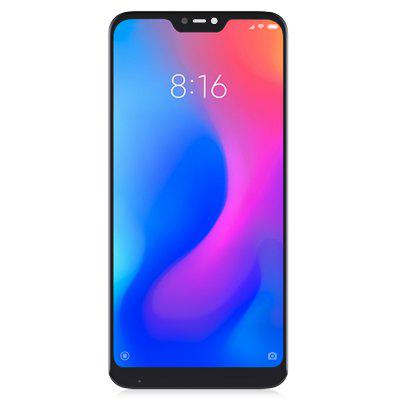 Original Xiaomi Redmi 6 Pro Touch Display Screen LCD