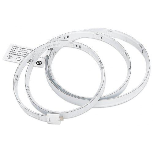 Yeelight YLOT01YL Light Strip Extended Cable