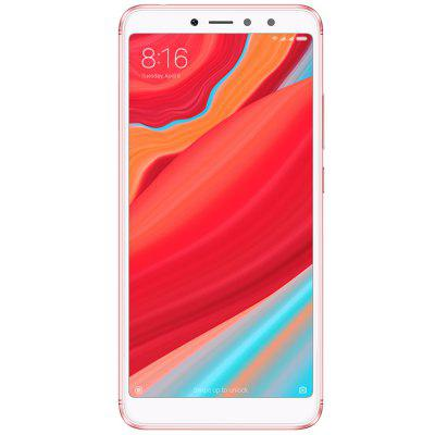 Xiaomi Redmi S2 4G Phablet Global Version 4GB RAM is finally back in stock