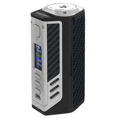 Ztráta Vápek Triade 300W DNA250C TC Box Mod