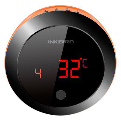 INKBIRD IBT 4XR Bluetooth Wireless Food Cooking Thermometer