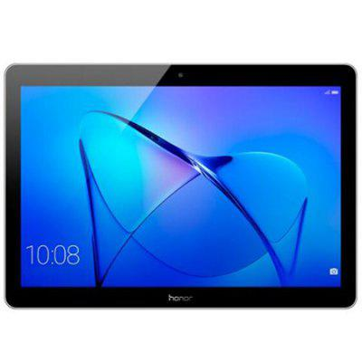 HUAWEI Honor Play MediaPad 2 AGS - W09 Tablet PC 2GB + 16GB International Version Image