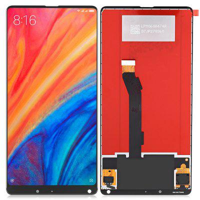 Original Xiaomi Mix 2S LCD Touch Screen
