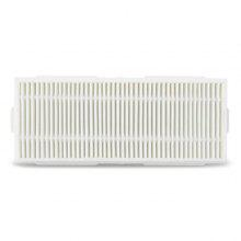 360 H11-grade Washable HEPA Filter for Robotic Vacuum Cleaner