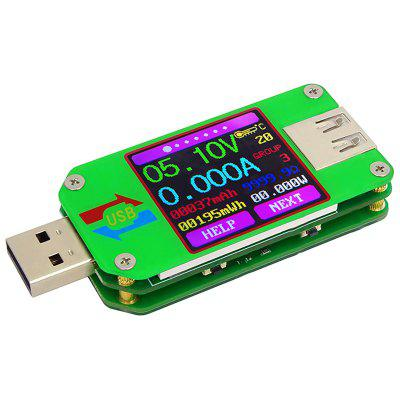 UM24 USB Color Display Tester