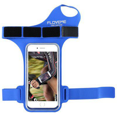 Funda Floveme Arm Band Belt para iPhone 6 Plus / 6S Plus / 7 Plus