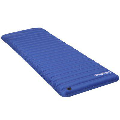 KingCamp KM3588 Camping Sleeping Air Matras Mat