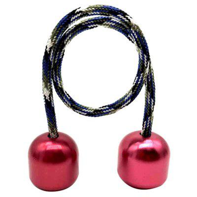 Fingertip Yoyo Begleri Beads Anti-pressure Toy