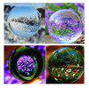 Photography Glass Ball - TRANSPARENT