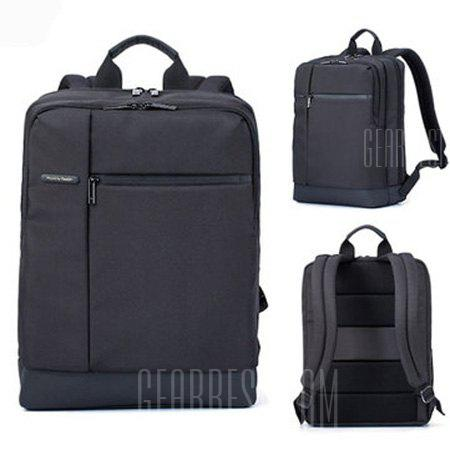 Xiaomi Men Classical Business Backpack