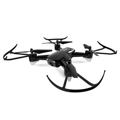 FQ777 FQ40 WiFi PFV RC Drone Altitude Hold Headless Mode