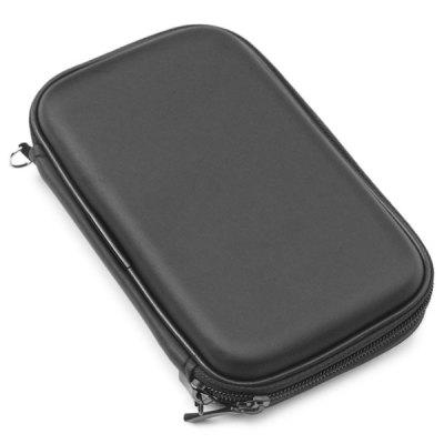 Shockproof Water-proof Hard Disk Protective Case