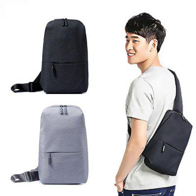 Xiaomi Urban Leisure Fashion Crossbody Bag
