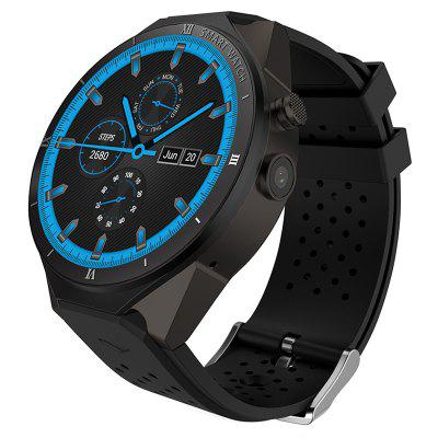 KingWear KW88 Pro 3G Smartwatch Phone