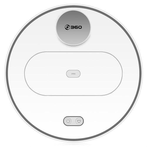360 S6 Aspirapolvere Coupon:GB-APS36PL Prezzo: 292.04€