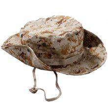 5506bd37865 Mens Hats - Best Mens Hats and Cool Hats Online Shopping