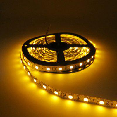 YWXLight 5m Strip LED Strip Light voor Room Party