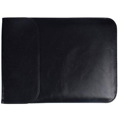 PU Notebook Bag Protector Pouch for iPhone / Xiaomi Mi / Lenovo
