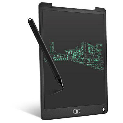 L - 12PD 12 inch LCD Electronic Writing Pad
