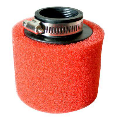 Foam Air Filter Cleaner Pit do motocykla Dirt Bike