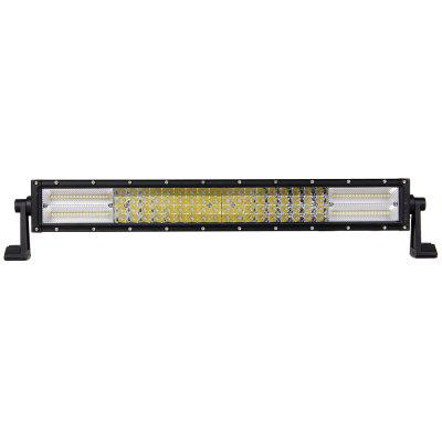 DY59 - 432 W High Power LED Light Bar