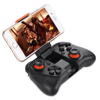 Gocomma MOCUTE 050 Wireless Bluetooth Phone Herní ovladač Gamepad