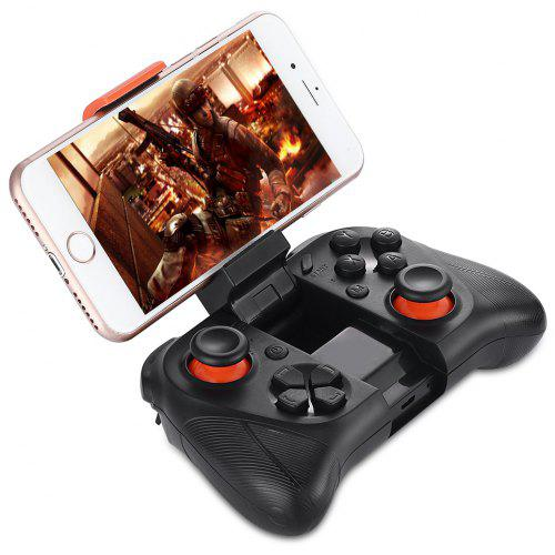 Gocomma MOCUTE 050 Wireless Bluetooth Phone Game Controller Gamepad