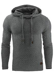 44e864c85c60 Hoodies for Men - Mens Black Hoodies and Hooded Sweatshirts Online ...