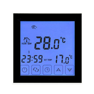 HY03WE - 1 Programmierbarer Thermostat