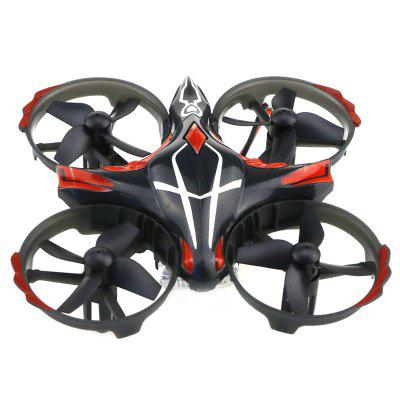 JJRC H56 TaiChi RC Drone Interactive Altitude Hold Gesture Control