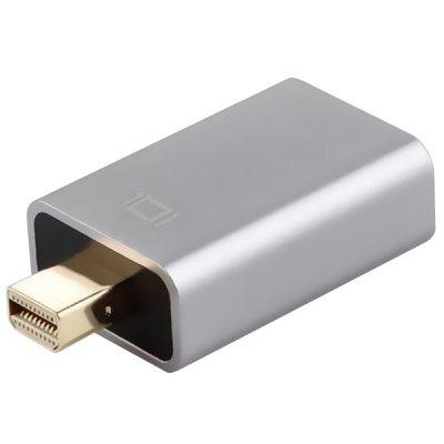 Mini DP to HDMI Converter Adapter