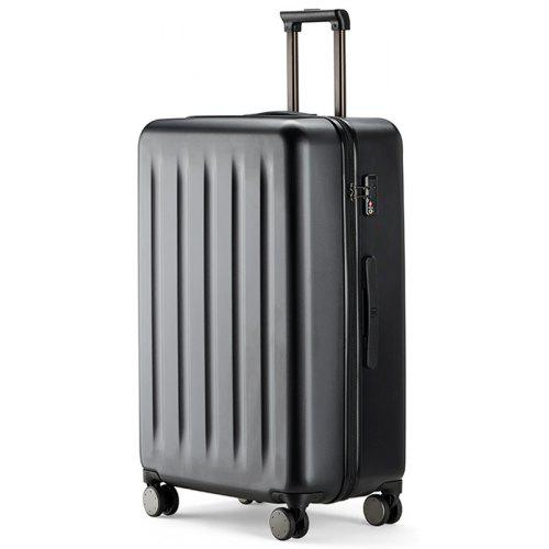 90FUN PC Suitcase with Universal Wheel -  112.44 Free Shipping ... 0ce786b42ad69
