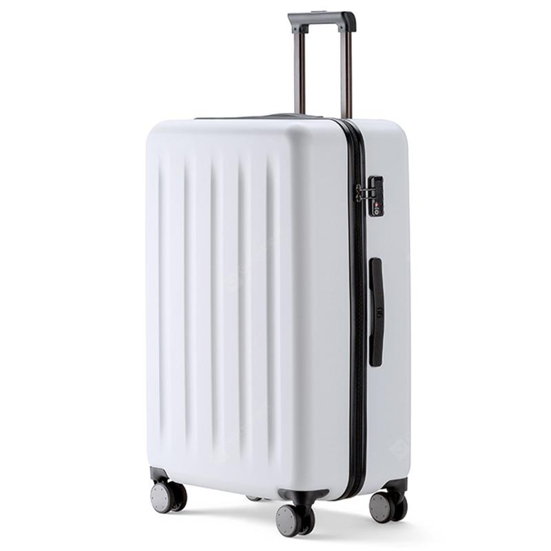 ChinaBestPrices - Xiaomi 90FUN PC Suitcase with Universal Wheel
