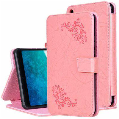 MAIKOU Warmtedissipatie Xiaomi 48-inch Tablet Cover