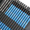 HB Sketching Pencil 32pcs/Tool Set - MULTI-A