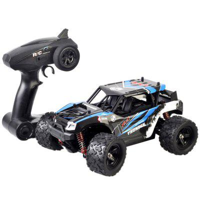 HS18312 1/18 4WD RC Car Monster Truck 2.4G Control