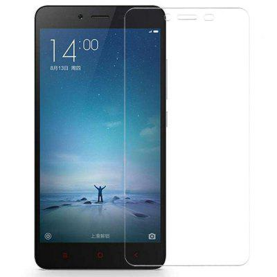 ASLING Protective Tempered Glass Screen Film for Redmi Note 2