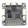 Mini F3 ACRO 6DOF Brushless Flight Controller - BLACK