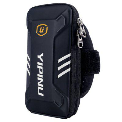Running Mobile Phone Riding  Outdoor Arm Bag