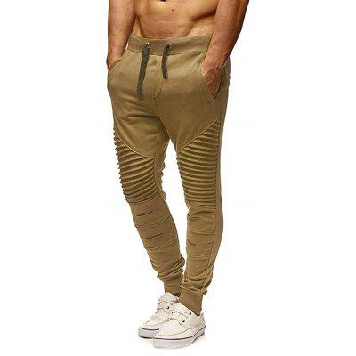 Moda Casual Sports Pants for Men