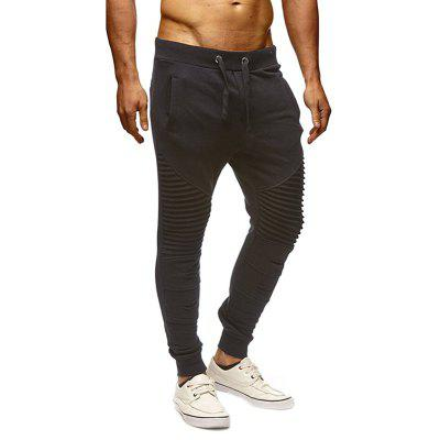 Fashion Casual Sports Pants for Men