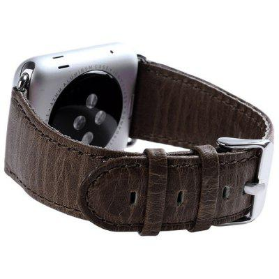 Nahraďte náramok Apple Watch Series 1/2/3 38mm