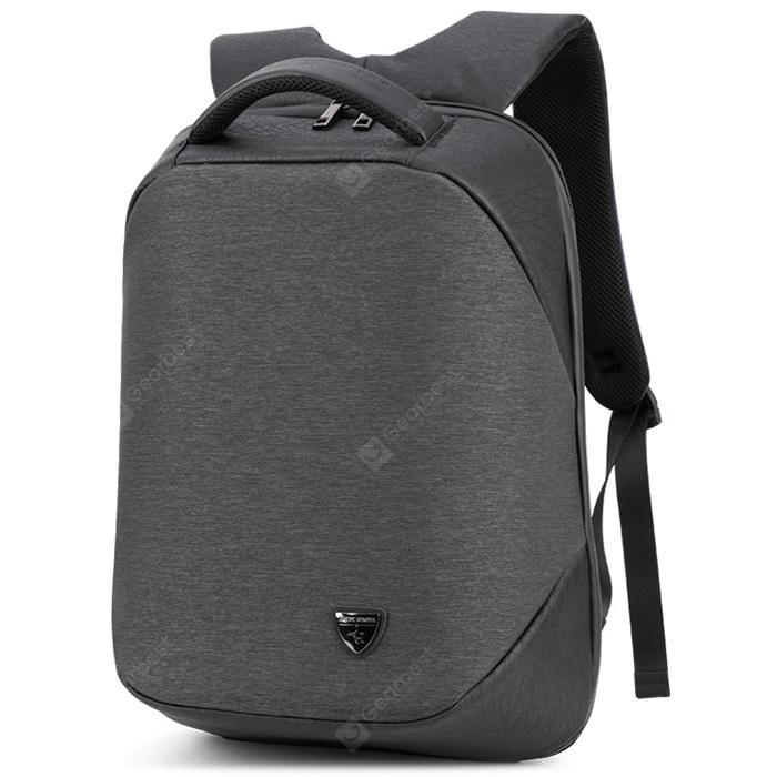 ARCTIC HUNTER Business Anti theft Backpack