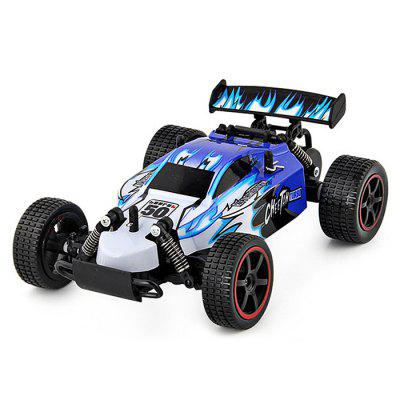 1 : 20 Charging Climbing Remote Control Car Toy