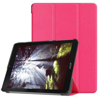 Tablet Cover for Acer Chromebook Tab 10