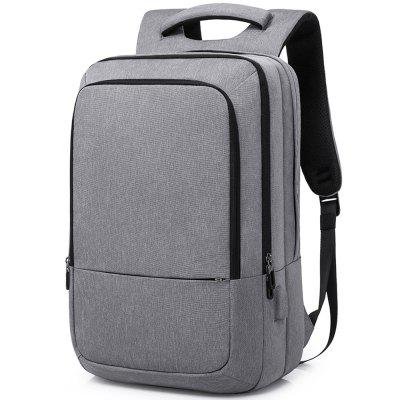 KAKA Business 15.6 inch Laptop Backpack